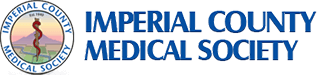 Imperial County Medical Society